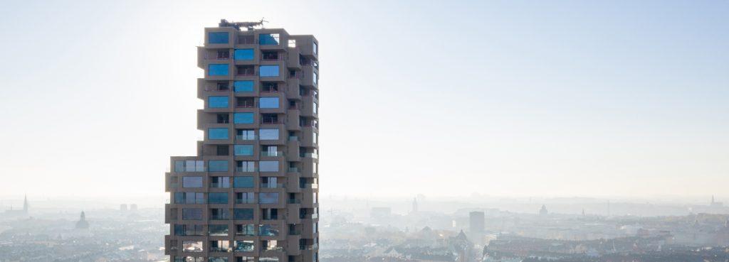 byggentreprenör stockholm